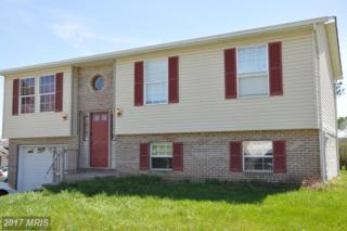 32 Labonte Drive, Martinsburg, WV 25404 (#BE9948332) :: Pearson Smith Realty