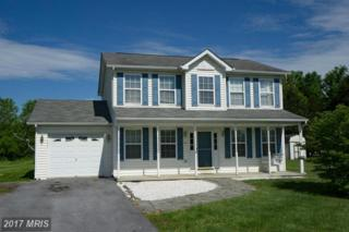 341 Thoreau Drive, Inwood, WV 25428 (#BE9948906) :: Pearson Smith Realty