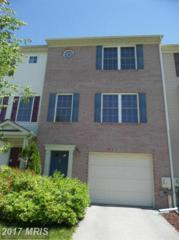 78 Ritter Drive, Martinsburg, WV 25404 (#BE9950708) :: Pearson Smith Realty