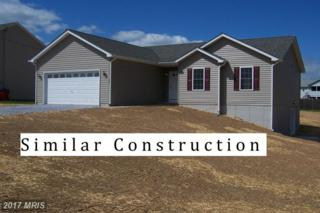 Dulcimer Drive, Bunker Hill, WV 25413 (#BE9950841) :: Pearson Smith Realty