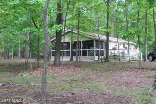 1258 The Woods Road, Hedgesville, WV 25427 (#BE9953679) :: Pearson Smith Realty