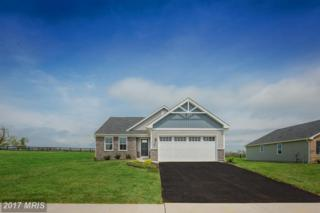 1 Liverpool Lane, Martinsburg, WV 25405 (#BE9953997) :: Pearson Smith Realty