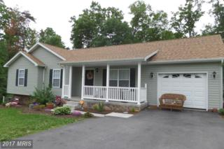 28 Catch Release Court, Inwood, WV 25428 (#BE9954112) :: Pearson Smith Realty