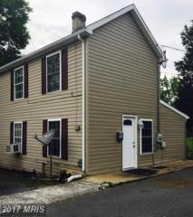 902 Third Street, Martinsburg, WV 25404 (#BE9957256) :: Pearson Smith Realty