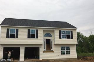 195 Melville Drive, Inwood, WV 25428 (#BE9957444) :: Pearson Smith Realty