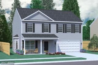 LOT # 115 Betts Way, Martinsburg, WV 25404 (#BE9957644) :: Pearson Smith Realty