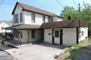 206 John Street, Martinsburg, WV 25401 (#BE9960139) :: Pearson Smith Realty