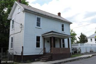 336 Auburn Street, Martinsburg, WV 25401 (#BE9960175) :: Pearson Smith Realty