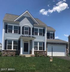 55 Blakly Road Lot 114, Kearneysville, WV 25430 (#BE9960698) :: Arlington Realty, Inc.