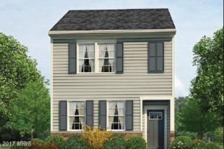 252 Drexel Court, Martinsburg, WV 25404 (#BE9960744) :: Wicker Homes Group