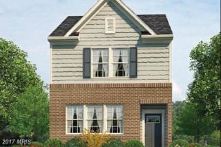 268 Drexel Court, Martinsburg, WV 25404 (#BE9960748) :: Wicker Homes Group