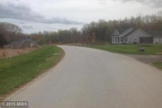 3165 Leola Helen Way, Huntingtown, MD 20639 (#CA8677065) :: Pearson Smith Realty