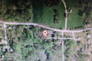 6840 Old Bayside Road, Chesapeake Beach, MD 20732 (#CA9831930) :: Pearson Smith Realty