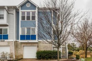 8098 Windward Key Drive, Chesapeake Beach, MD 20732 (#CA9833988) :: Pearson Smith Realty