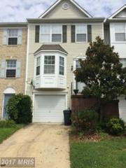 8178 Woodland Lane, Chesapeake Beach, MD 20732 (#CA9838634) :: Pearson Smith Realty