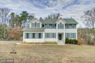 2750 Hatteras Lane, Lusby, MD 20657 (#CA9841279) :: Pearson Smith Realty