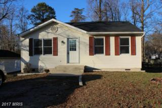 335 Laurel Drive, Lusby, MD 20657 (#CA9845877) :: Pearson Smith Realty