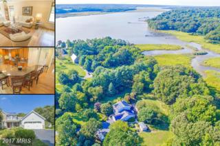 3531 Deep Landing Road, Huntingtown, MD 20639 (#CA9846219) :: Pearson Smith Realty