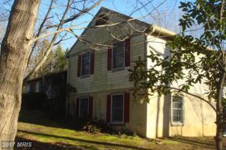 135 Double Oak Road N, Prince Frederick, MD 20678 (#CA9848388) :: LoCoMusings