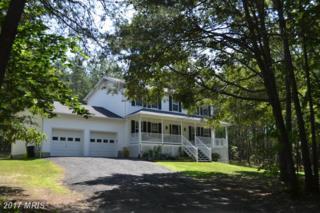 5040 Turtle Creek Drive, Port Republic, MD 20676 (#CA9851662) :: Pearson Smith Realty