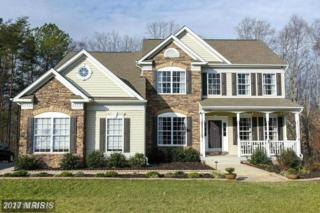 1200 Fairwood Drive, Huntingtown, MD 20639 (#CA9856541) :: Pearson Smith Realty