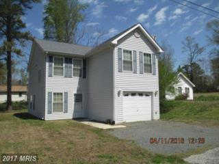 407 Laurel Drive, Lusby, MD 20657 (#CA9856765) :: Pearson Smith Realty