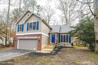471 Chestnut Drive, Lusby, MD 20657 (#CA9859723) :: Pearson Smith Realty
