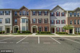 8041 Forest Ridge Drive #7, Chesapeake Beach, MD 20732 (#CA9862796) :: Pearson Smith Realty