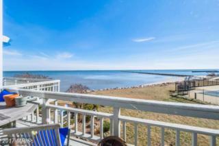 4005 Windward Key Court, Chesapeake Beach, MD 20732 (#CA9863655) :: Pearson Smith Realty