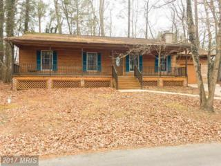 234 Calvert Drive, Lusby, MD 20657 (#CA9869173) :: Pearson Smith Realty