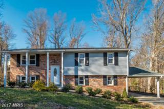 3704 Cassell Boulevard, Prince Frederick, MD 20678 (#CA9871879) :: Pearson Smith Realty