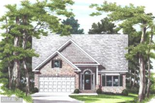 624 Yearling Drive, Prince Frederick, MD 20678 (#CA9878893) :: Pearson Smith Realty