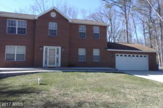 8565 Chesley Drive, Lusby, MD 20657 (#CA9879032) :: LoCoMusings