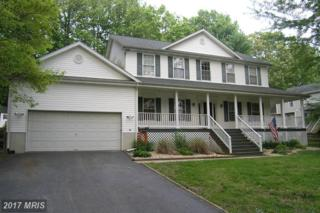 11101 Prancer Court, Lusby, MD 20657 (#CA9886547) :: LoCoMusings