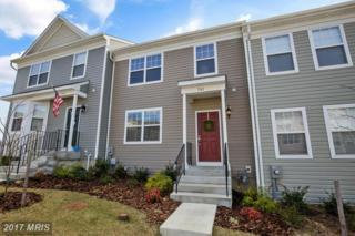 741 Pin Oak Court, Prince Frederick, MD 20678 (#CA9886887) :: LoCoMusings