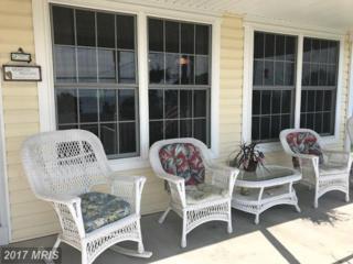 3902 Bayview Drive, Chesapeake Beach, MD 20732 (#CA9891944) :: LoCoMusings