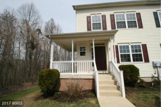 193 Winslow Place, Prince Frederick, MD 20678 (#CA9893847) :: LoCoMusings