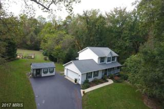 4150 Willows Road, Chesapeake Beach, MD 20732 (#CA9893924) :: Pearson Smith Realty