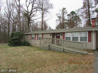 12320 Catalina Drive, Lusby, MD 20657 (#CA9894064) :: LoCoMusings