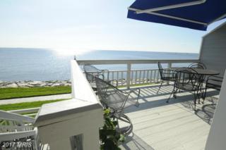 8195 Windward Key Drive, Chesapeake Beach, MD 20732 (#CA9896438) :: LoCoMusings