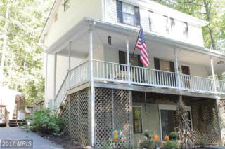 6300 Brookeview Court, Chesapeake Beach, MD 20732 (#CA9896909) :: LoCoMusings