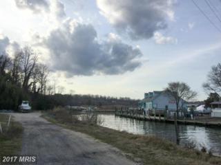 5132 Shore Drive, Huntingtown, MD 20639 (#CA9901732) :: Pearson Smith Realty