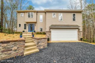 294 Valerie Lane, Lusby, MD 20657 (#CA9903696) :: Pearson Smith Realty