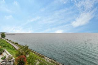 7603 B Street, Chesapeake Beach, MD 20732 (#CA9906929) :: Pearson Smith Realty