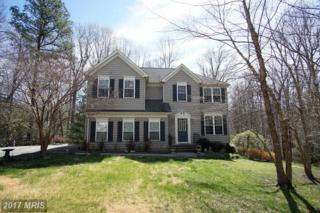 2440 Abigail Court, Prince Frederick, MD 20678 (#CA9911253) :: Pearson Smith Realty