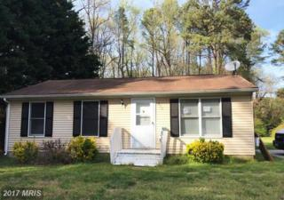 320 Gray Drive, Lusby, MD 20657 (#CA9912917) :: Pearson Smith Realty