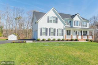 2184 Saint Margaret Boulevard, Prince Frederick, MD 20678 (#CA9913697) :: Pearson Smith Realty