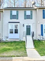 8622 Chesapeake Lighthouse Drive, North Beach, MD 20714 (#CA9914156) :: Pearson Smith Realty