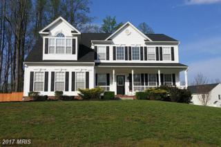 3225 Saber Road, Huntingtown, MD 20639 (#CA9917810) :: Pearson Smith Realty