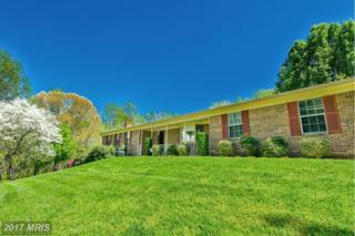 8225 Arbor Way, Owings, MD 20736 (#CA9921508) :: Pearson Smith Realty